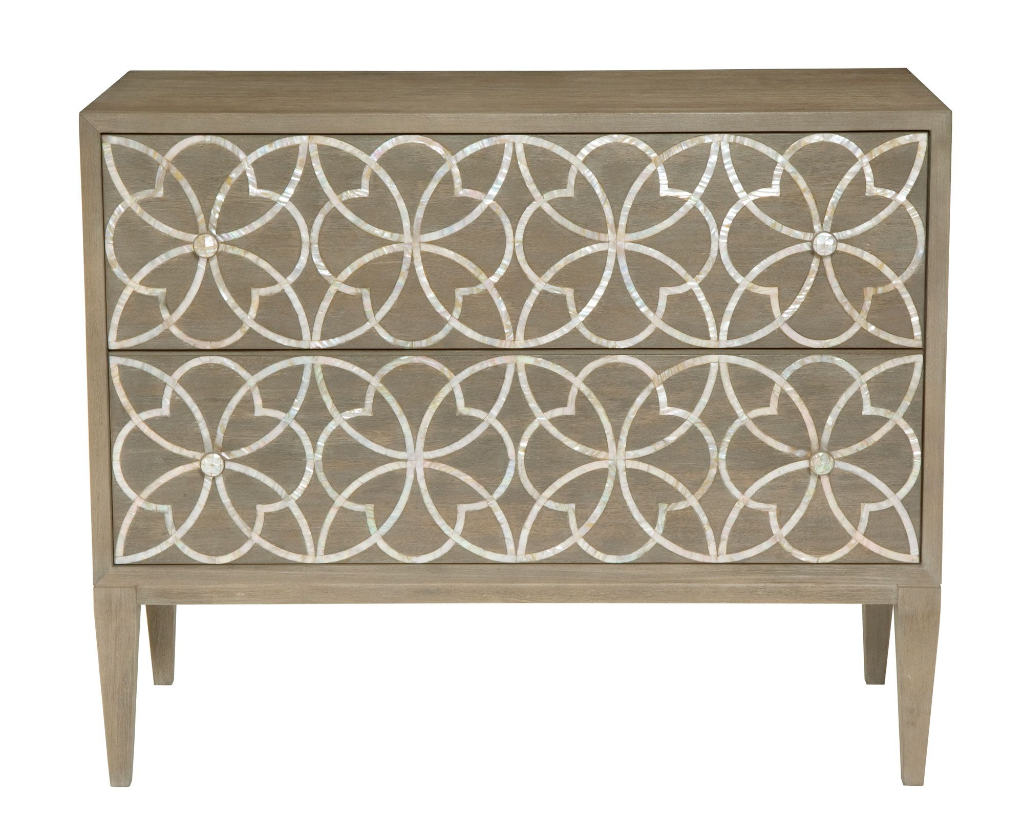 Well Liked 353 116 Jewell Drawer Chest (View 14 of 17)