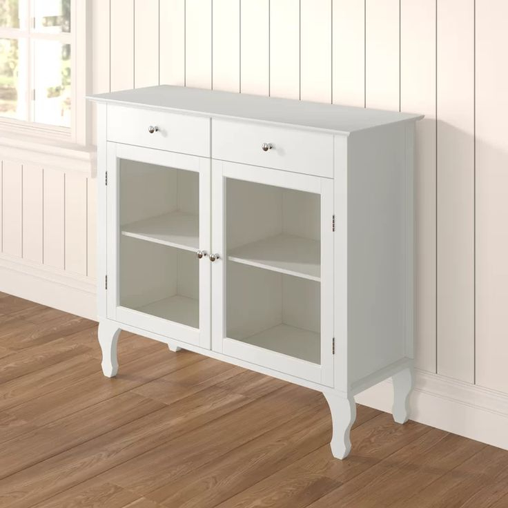 """Wide Sideboard Pertaining To 2019 Blade 55"""" Wide Sideboards (View 6 of 20)"""
