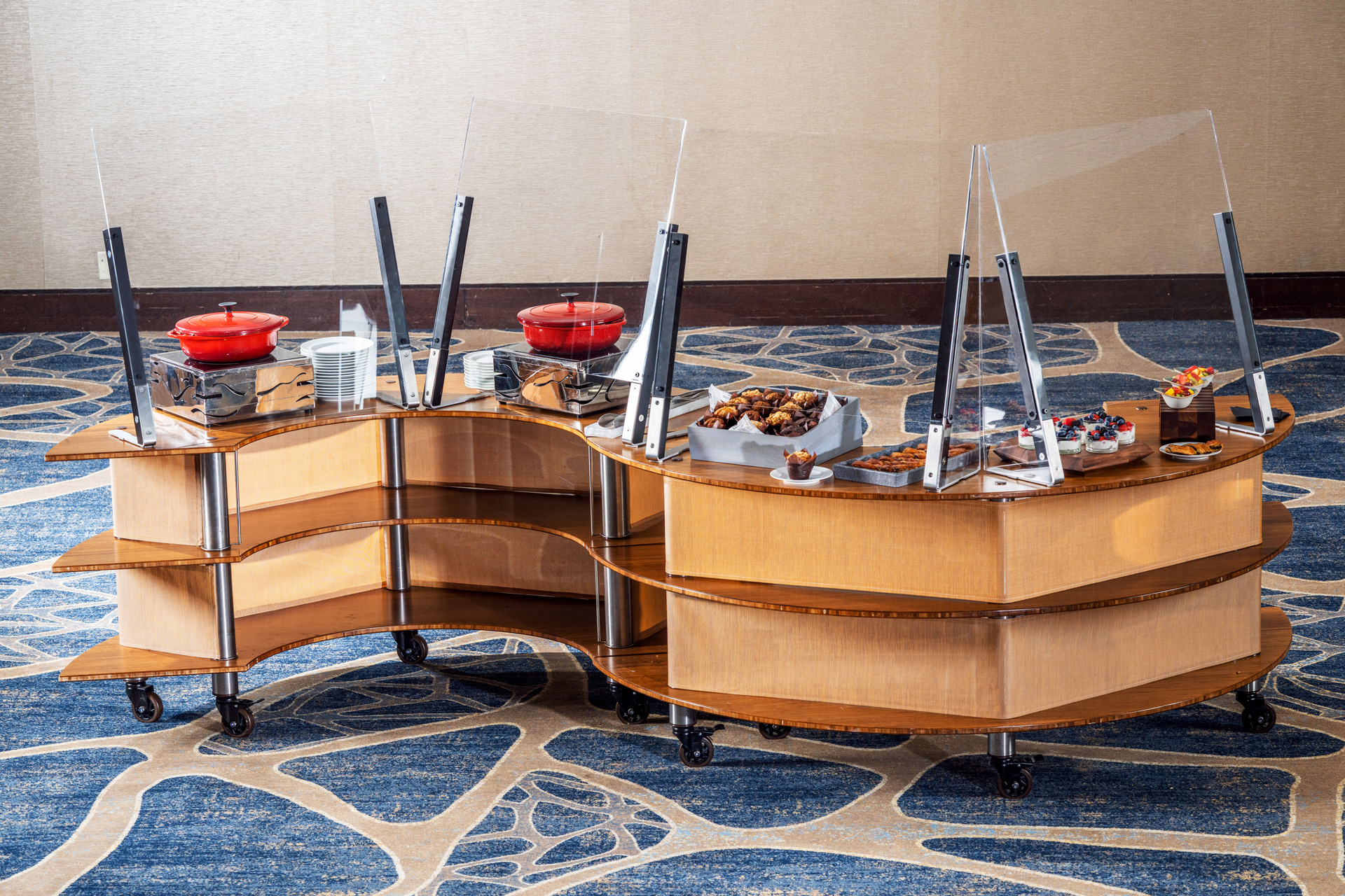 Widely Used About Us – Mogogo F&b Furniture Within Richawara Concise Buffet Tables (View 15 of 20)