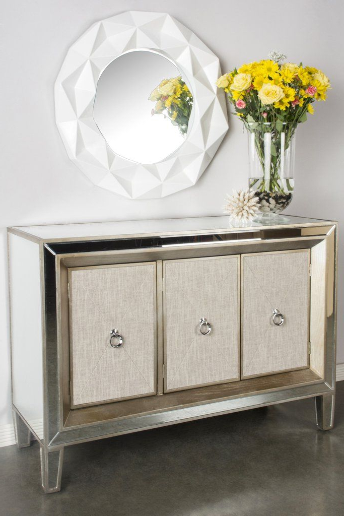 Widely Used Dg009 Cassidy Buffet (View 7 of 20)