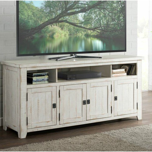 """Widely Used Huntington Tv Stands For Tvs Up To 70"""" Throughout Worden Tv Stand For Tvs Up To 70 Inches In  (View 5 of 20)"""