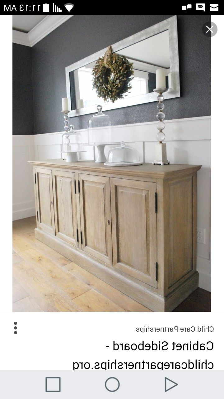 Widely Used Pinlindsay Chatfield Kendell On Home Projects In Keeney Sideboards (View 6 of 20)