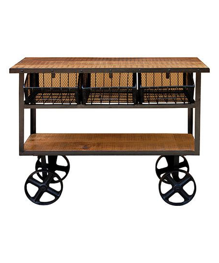 """Yosemite Home Throughout Widely Used Northwood 72"""" Wide Mango Wood Buffet Tables (View 10 of 20)"""
