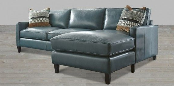 [%100% Full Grain Leather Sofa Made In Usa In 2020 | Blue Pertaining To Well Known Matilda 100% Top Grain Leather Chaise Sectional Sofas|matilda 100% Top Grain Leather Chaise Sectional Sofas With Regard To Well Liked 100% Full Grain Leather Sofa Made In Usa In 2020 | Blue|recent Matilda 100% Top Grain Leather Chaise Sectional Sofas Throughout 100% Full Grain Leather Sofa Made In Usa In 2020 | Blue|most Recent 100% Full Grain Leather Sofa Made In Usa In 2020 | Blue In Matilda 100% Top Grain Leather Chaise Sectional Sofas%] (View 20 of 20)
