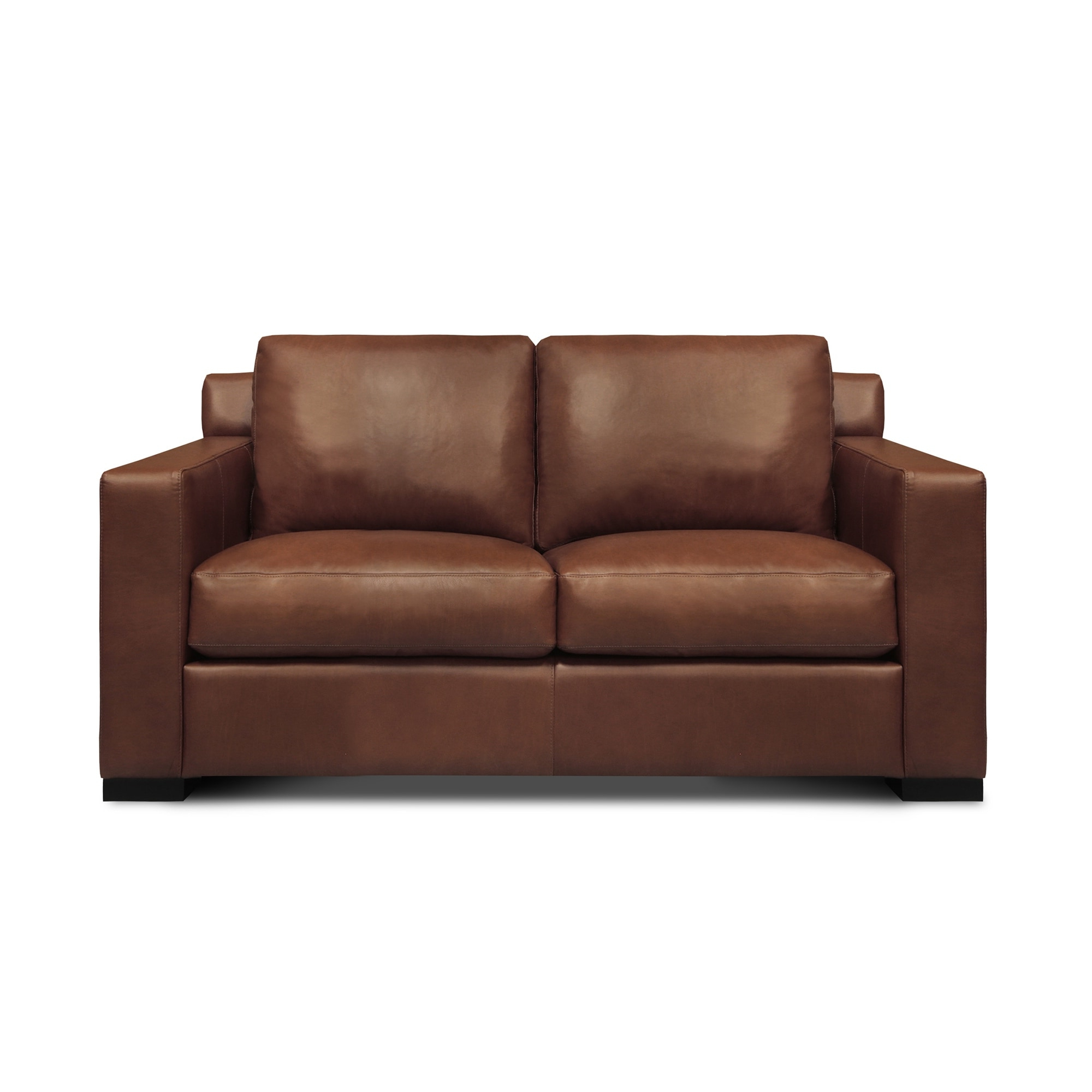 [%100 Top Grain Italian Leather Sofa Chaise Lucca American Within Latest Matilda 100% Top Grain Leather Chaise Sectional Sofas|matilda 100% Top Grain Leather Chaise Sectional Sofas Within Well Liked 100 Top Grain Italian Leather Sofa Chaise Lucca American|best And Newest Matilda 100% Top Grain Leather Chaise Sectional Sofas With 100 Top Grain Italian Leather Sofa Chaise Lucca American|most Up To Date 100 Top Grain Italian Leather Sofa Chaise Lucca American Within Matilda 100% Top Grain Leather Chaise Sectional Sofas%] (View 1 of 20)