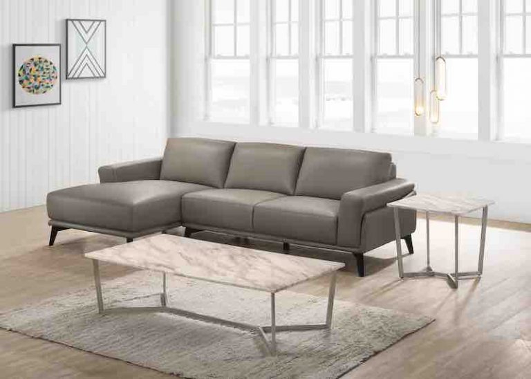 [%100% Top Grain Italian Leather Sofa Chaise – Lucca Throughout Most Current Matilda 100% Top Grain Leather Chaise Sectional Sofas|matilda 100% Top Grain Leather Chaise Sectional Sofas Within Newest 100% Top Grain Italian Leather Sofa Chaise – Lucca|well Known Matilda 100% Top Grain Leather Chaise Sectional Sofas Throughout 100% Top Grain Italian Leather Sofa Chaise – Lucca|well Liked 100% Top Grain Italian Leather Sofa Chaise – Lucca With Matilda 100% Top Grain Leather Chaise Sectional Sofas%] (View 19 of 20)
