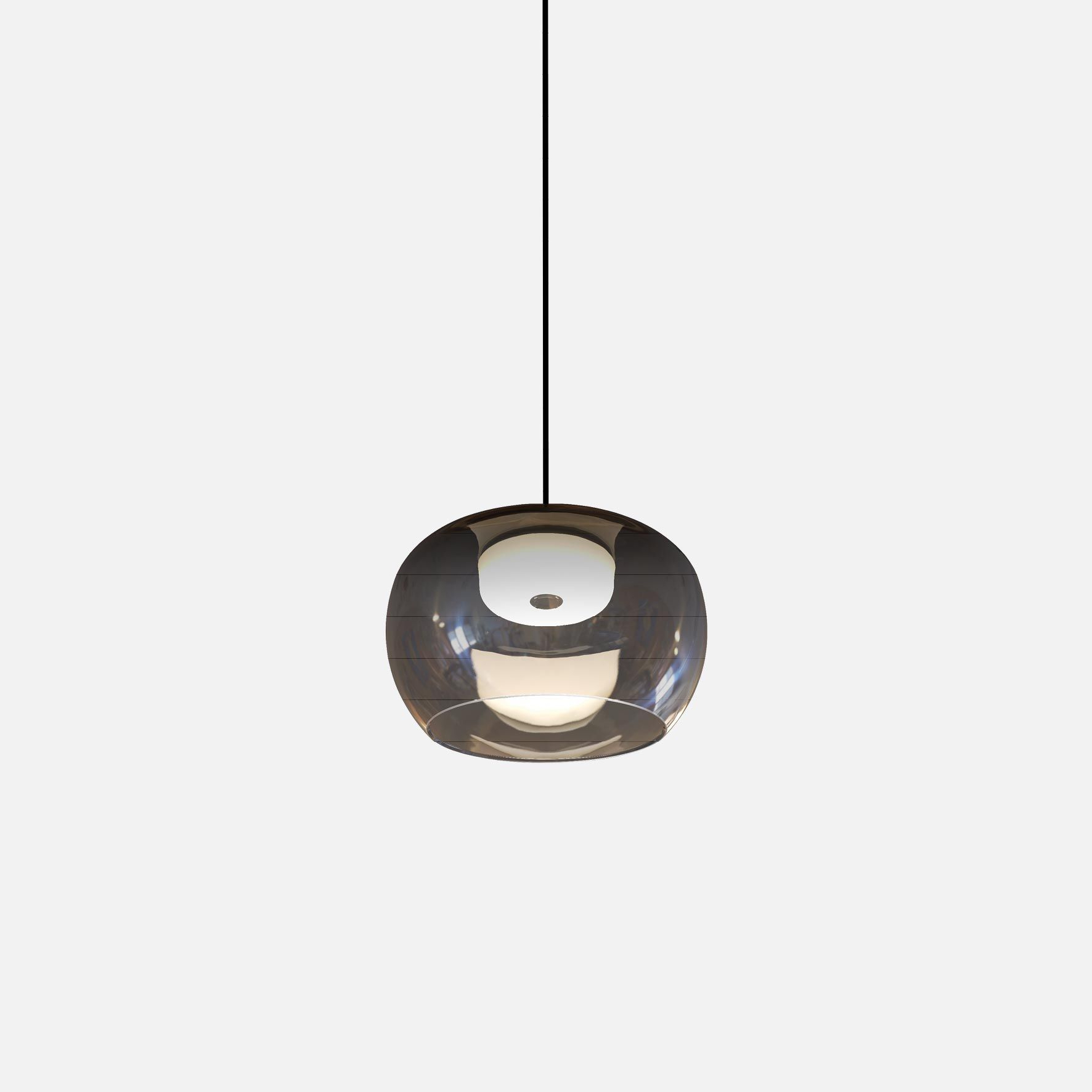 2018 Sheard Textured Black 2 – Bulb Wall Lanterns Within Wetro  (View 20 of 20)