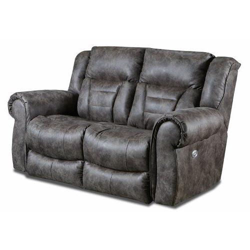2018 Titan Chocolate Sofa And Loveseat – Sofa Design Ideas Throughout Titan Leather Power Reclining Sofas (View 18 of 20)