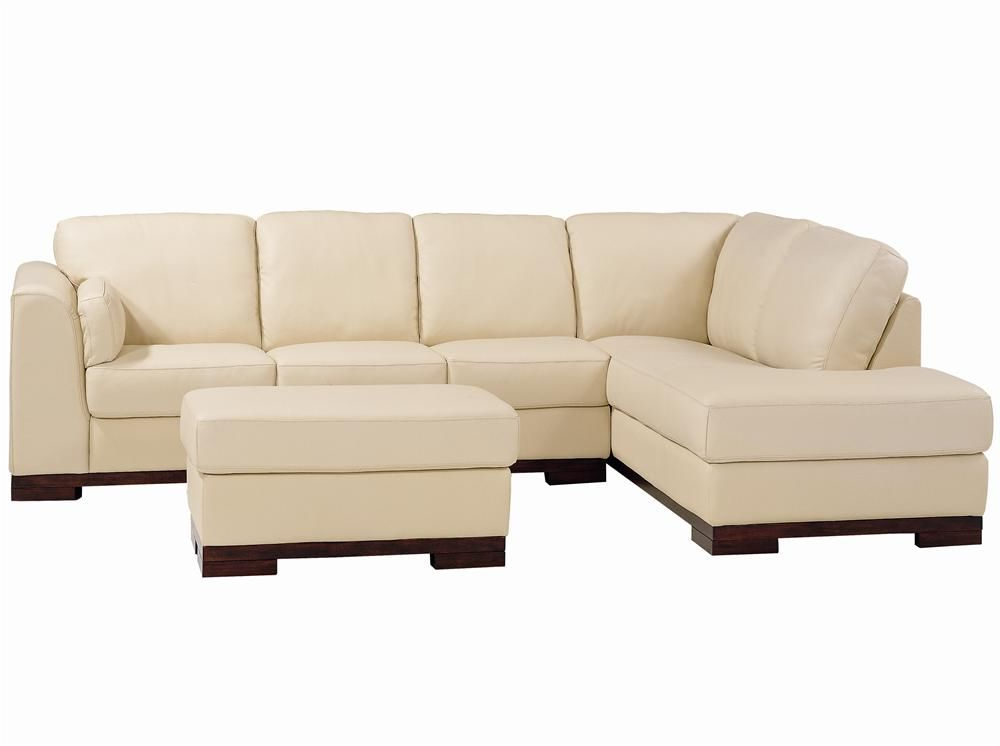 2019 Monet Right Facing Sectional Sofas For 6103 Right Arm Facing Sectionalfutura Leather (View 18 of 20)