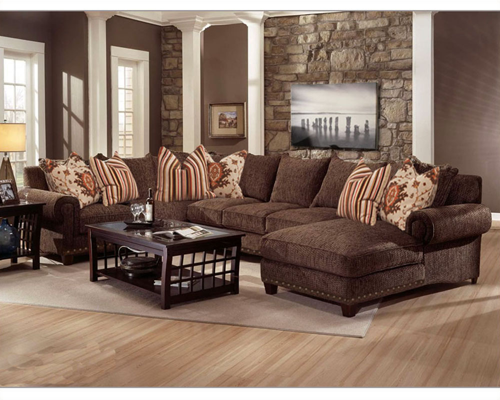 2019 Owego L Shaped Sectional Sofas Within Signature L Shape Sectional Sofa Mountain Heights Sichsset (View 14 of 20)