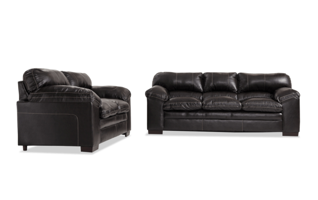 2019 Symmetry Fabric Power Reclining Sofas Throughout Sofa Government Define (View 6 of 20)