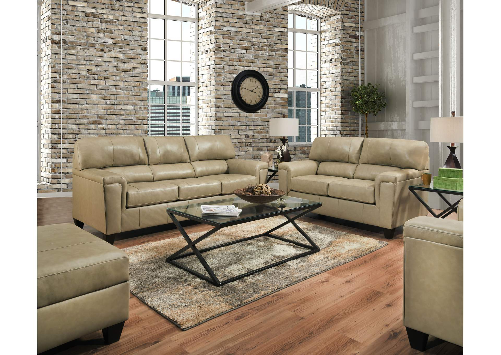 2038 Montego Two Piece Sectional With Raf Bump Chaise Inside Well Known Walker Gray Power Reclining Sofas (View 13 of 20)