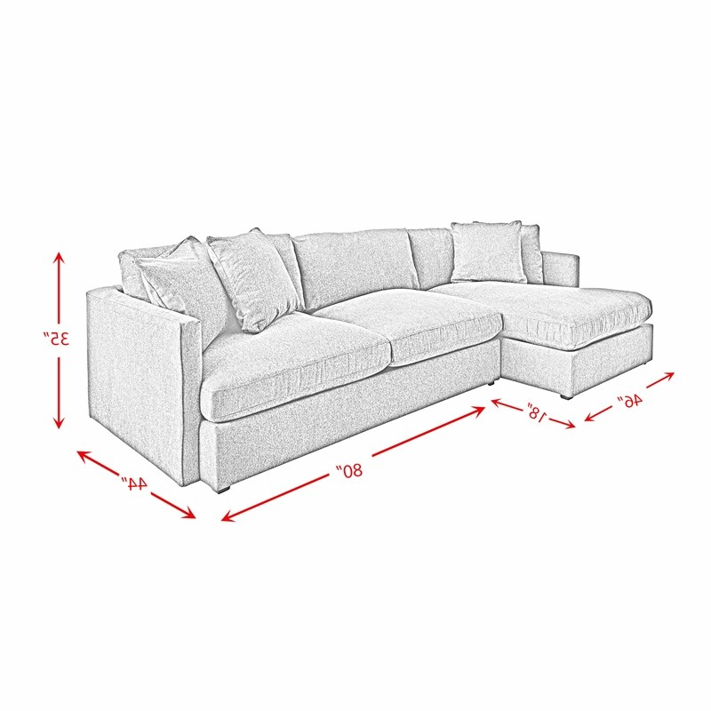 2pc Maddox Right Arm Facing Sectional Sofas With Cuddler Brown Regarding 2018 Sofa Sets For Sale – Buy Sofa Sets Online At Low Prices In (View 8 of 17)