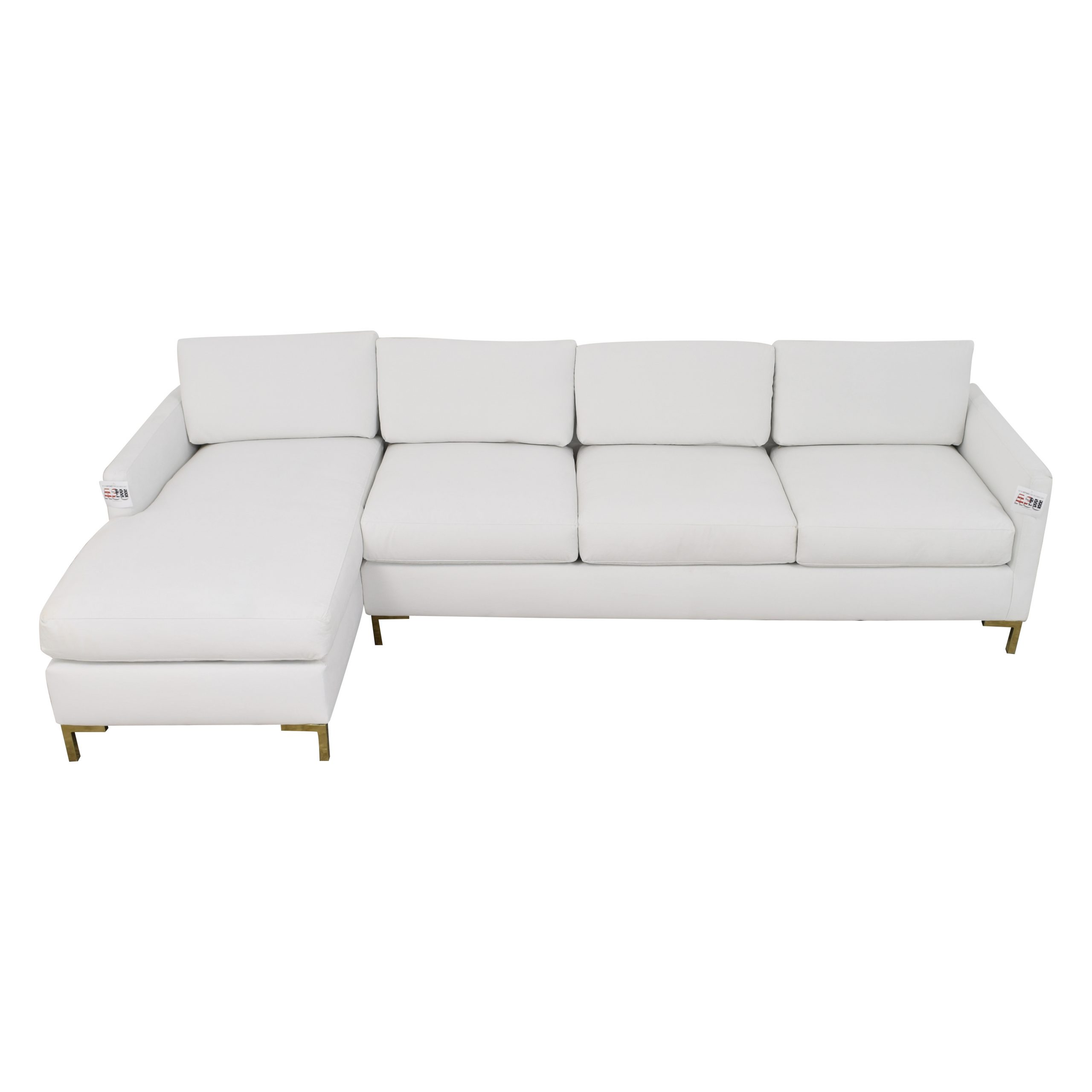 [%37% Off – The Inside The Inside Modern Sectional Right Intended For Newest Kiefer Right Facing Sectional Sofas kiefer Right Facing Sectional Sofas Inside Preferred 37% Off – The Inside The Inside Modern Sectional Right trendy Kiefer Right Facing Sectional Sofas With Regard To 37% Off – The Inside The Inside Modern Sectional Right well Liked 37% Off – The Inside The Inside Modern Sectional Right Inside Kiefer Right Facing Sectional Sofas%] (View 8 of 20)