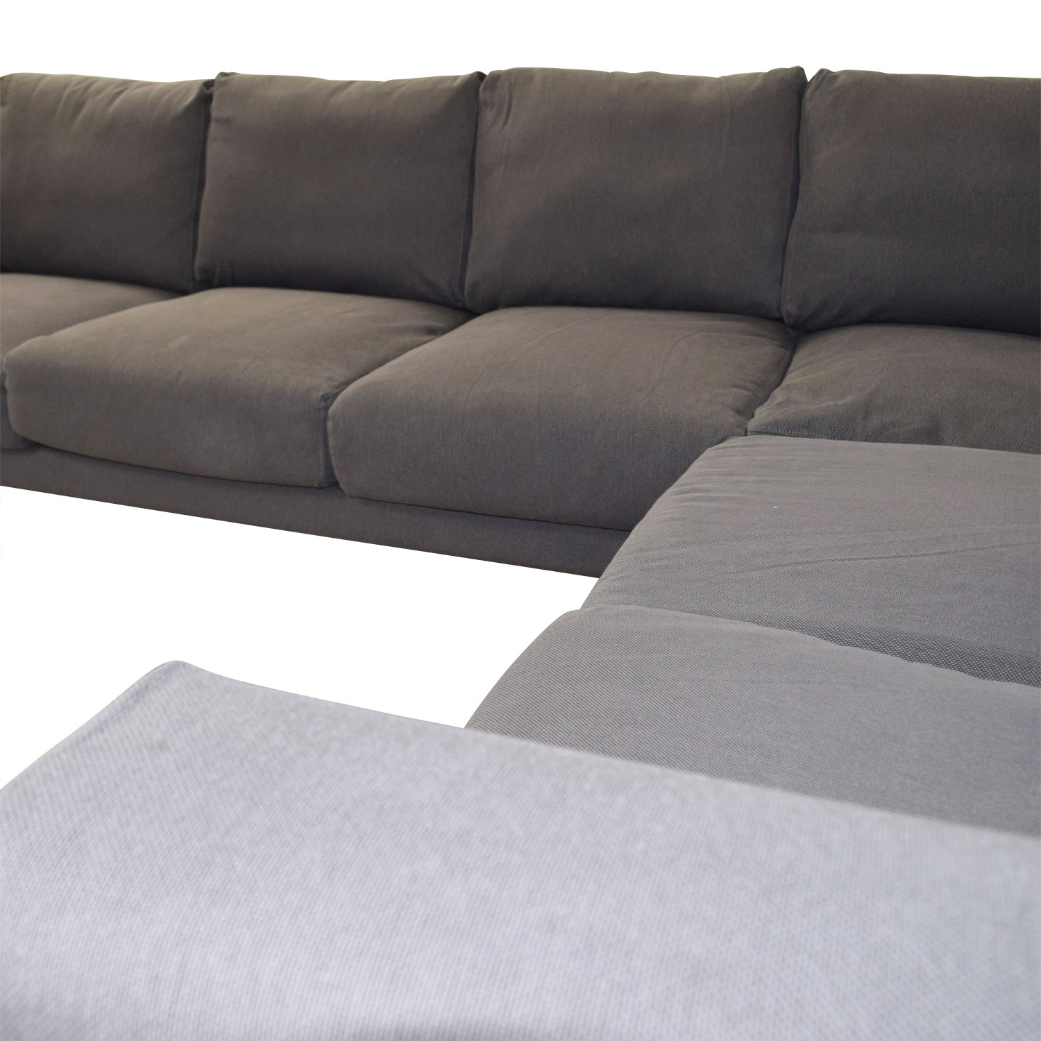 [%53% Off – Ikea Ikea Norsborg Grey L Shaped Sectional / Sofas Throughout Recent Owego L Shaped Sectional Sofas|owego L Shaped Sectional Sofas With Regard To Most Popular 53% Off – Ikea Ikea Norsborg Grey L Shaped Sectional / Sofas|current Owego L Shaped Sectional Sofas For 53% Off – Ikea Ikea Norsborg Grey L Shaped Sectional / Sofas|well Liked 53% Off – Ikea Ikea Norsborg Grey L Shaped Sectional / Sofas In Owego L Shaped Sectional Sofas%] (View 13 of 20)