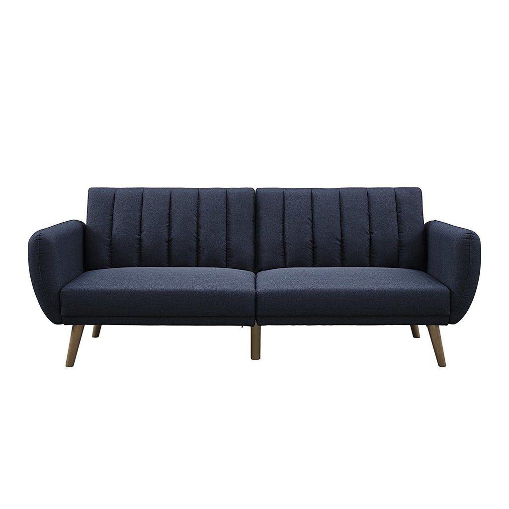 Altra Furniture, Sofa, Convertible Sofa (View 6 of 20)