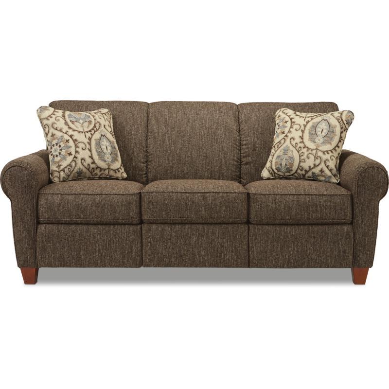 Bennett Power Reclining Sofas Pertaining To 2019 Bennett Duo Reclining Sofala Z Boy Furniture (View 5 of 20)