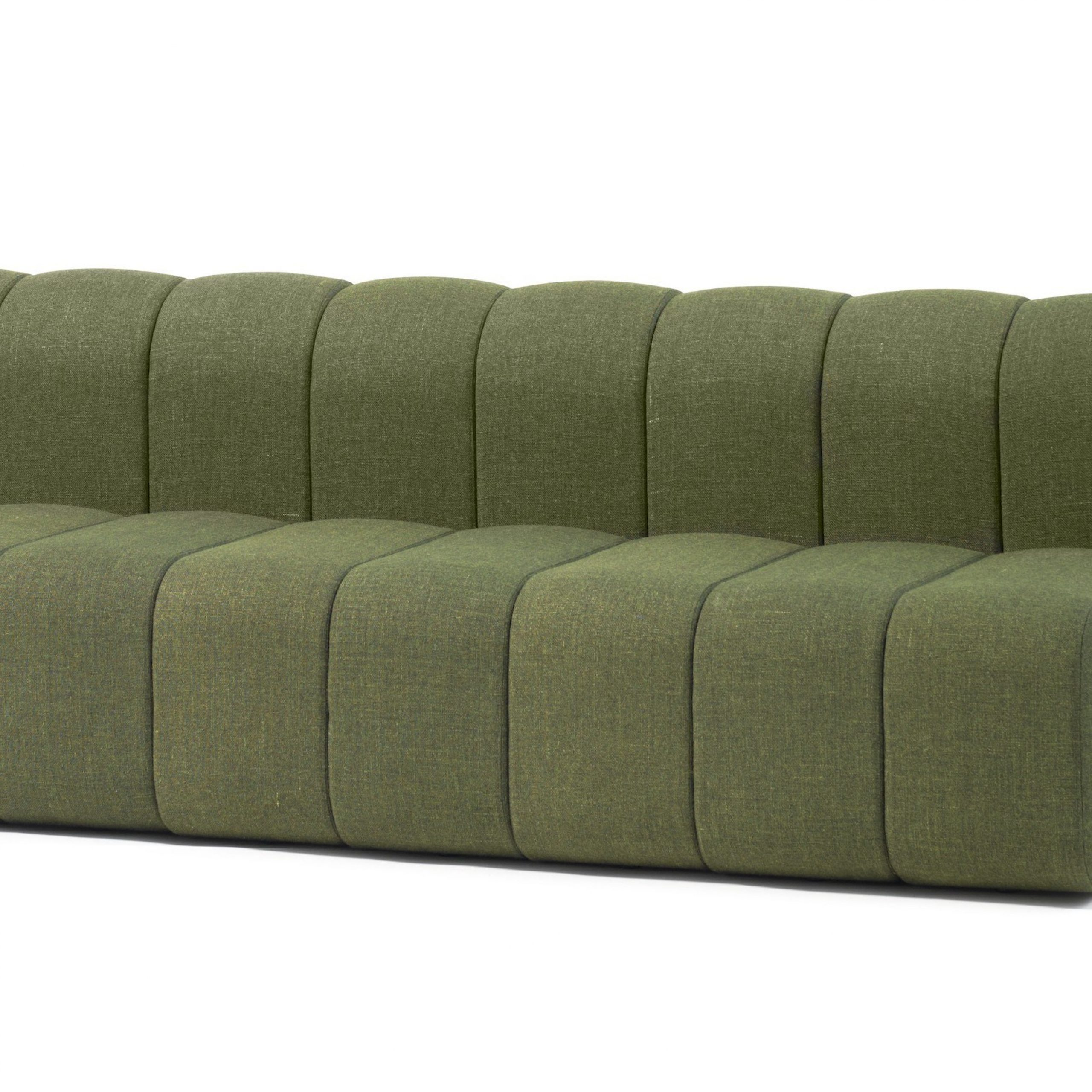 Best And Newest 2pc Maddox Right Arm Facing Sectional Sofas With Cuddler Brown For My Bobs Sectional Sofa (View 4 of 17)