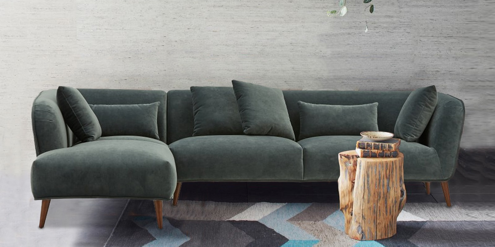 Best And Newest Owego L Shaped Sectional Sofas Regarding Cheap L Shaped Sofas – Hakikahlenberg (View 9 of 20)