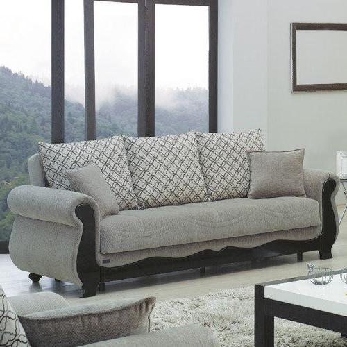 Beyan Signature Montana Sleeper Sofa: Furniture : Walmart With Well Liked Montana Sofas (View 7 of 20)