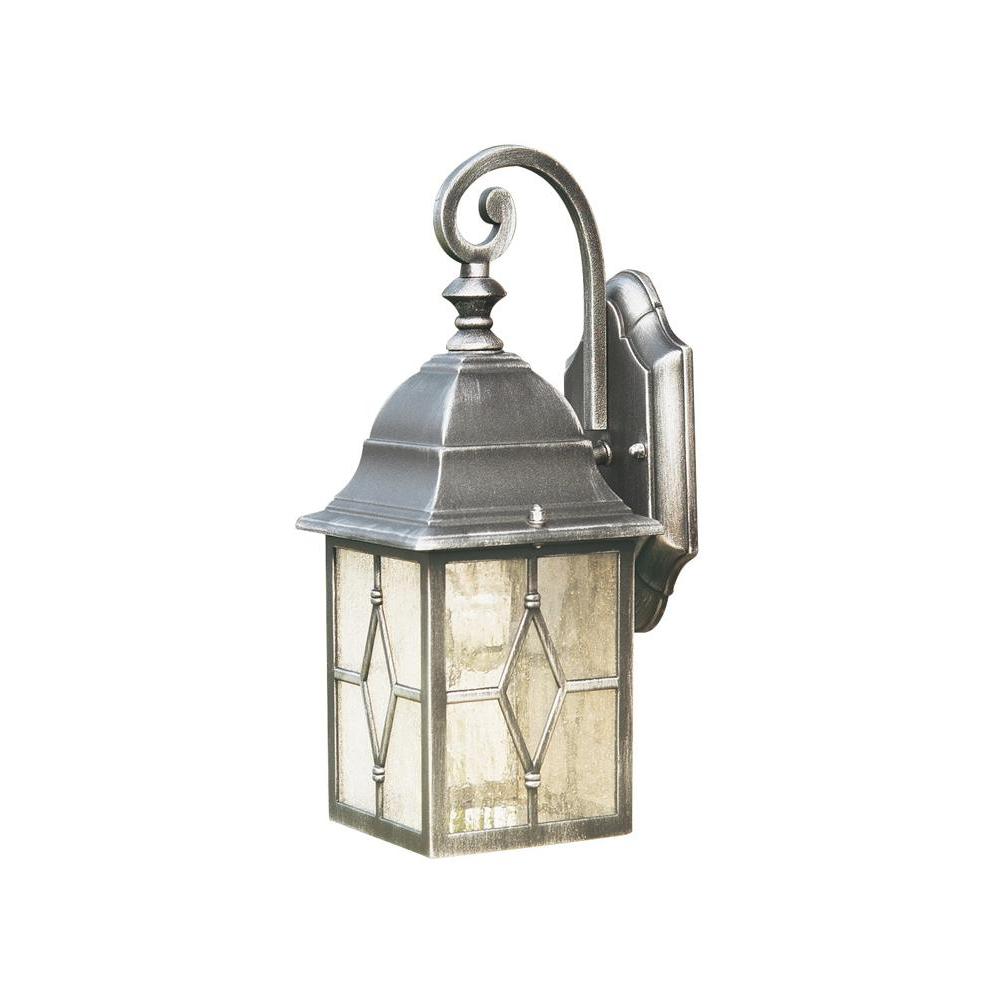 Binegar Matte Black Outdoor Wall Lanterns Inside Fashionable Https://haysoms/outdoor Lighting/cast Aluminium Black (View 20 of 20)