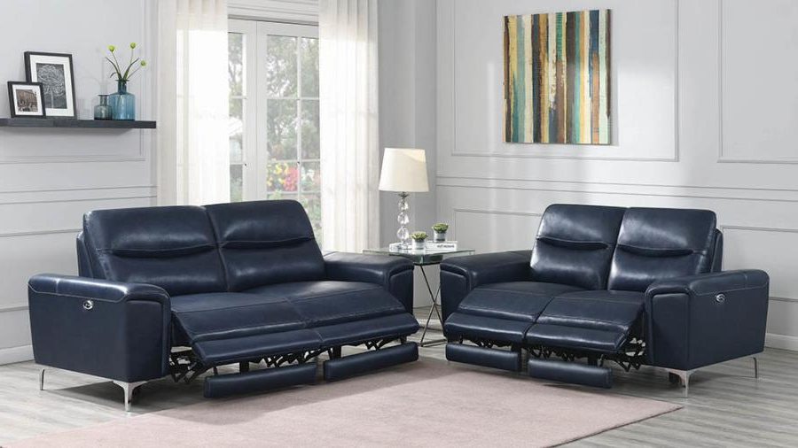 Bloutop Upholstered Sectional Sofas Inside Recent Pin On Sofa's (View 8 of 20)