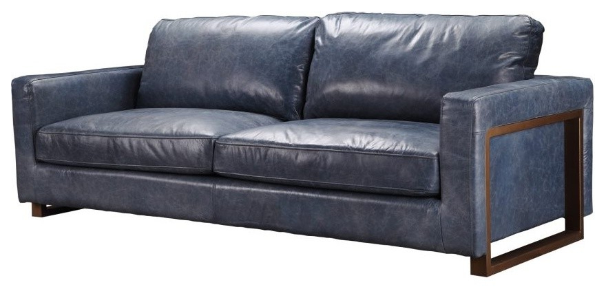 Bloutop Upholstered Sectional Sofas Within Preferred  (View 4 of 20)