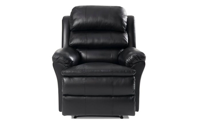 Bob's Discount Furniture Within Most Recent Navigator Manual Reclining Sofas (View 10 of 20)