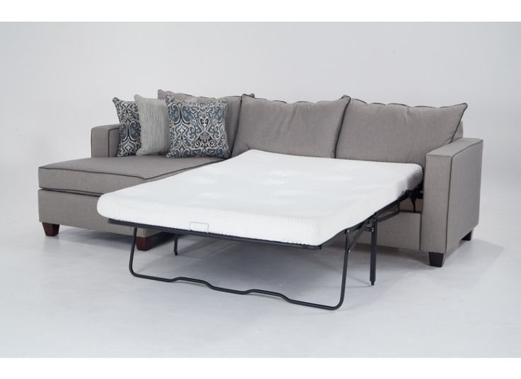Bobs Furniture For Pacifica Gray Power Reclining Sofas (View 13 of 20)