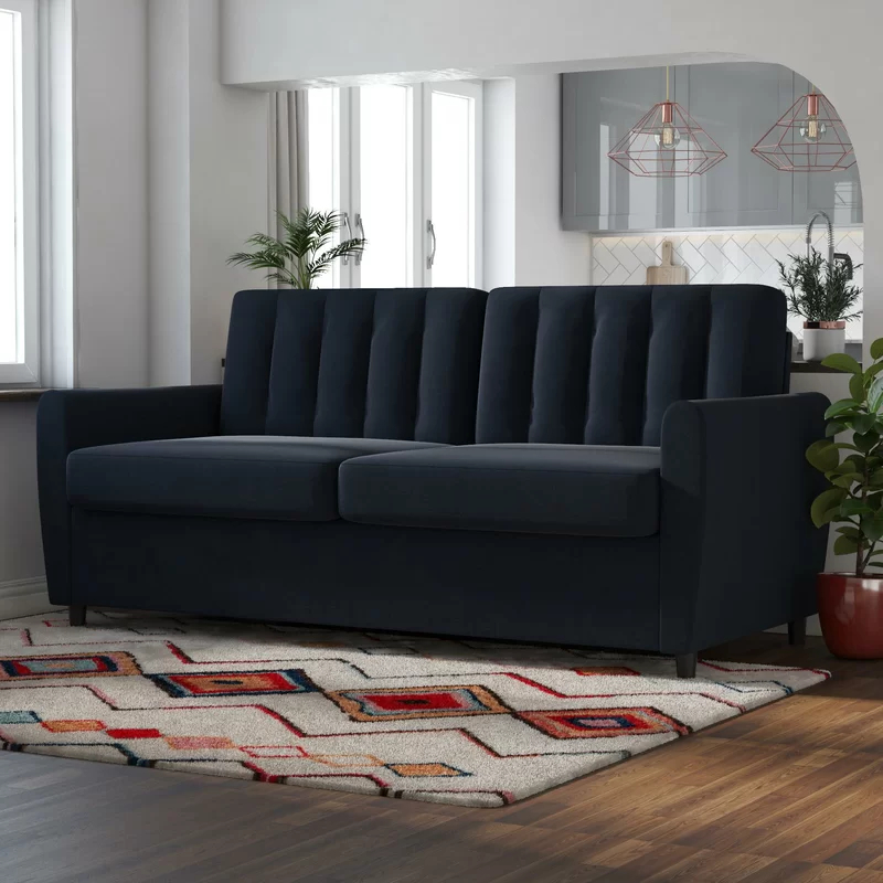 Brittany Sofa Bed Sleeper In  (View 1 of 20)