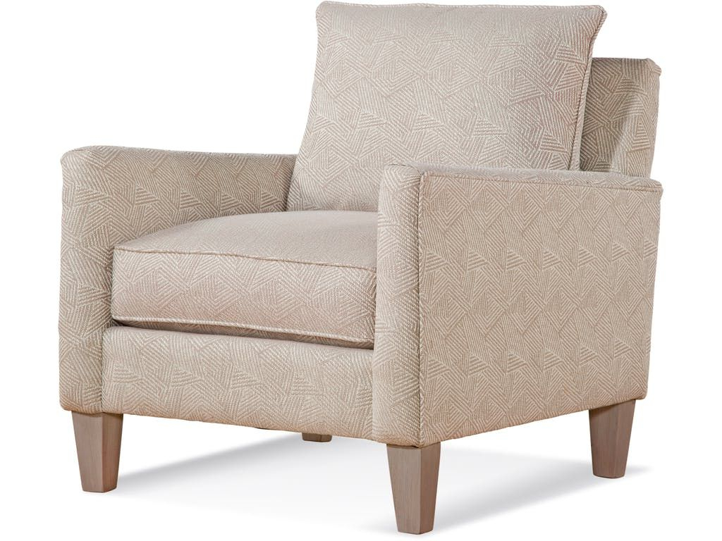 Chair, Living Room Chairs, Braxton Culler With Regard To Cromwell Modular Sectional Sofas (View 12 of 20)