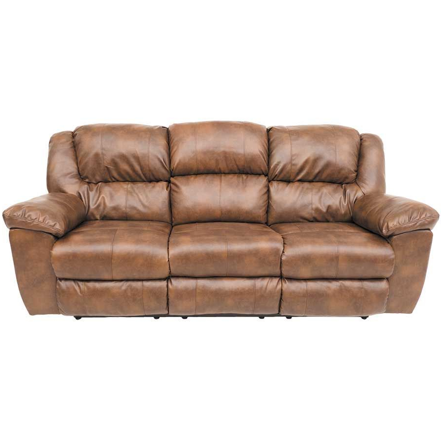Charleston Triple Power Reclining Sofas With Favorite Triple Reclining Sofa With Drop Table 0d0 49445 (with (View 9 of 20)