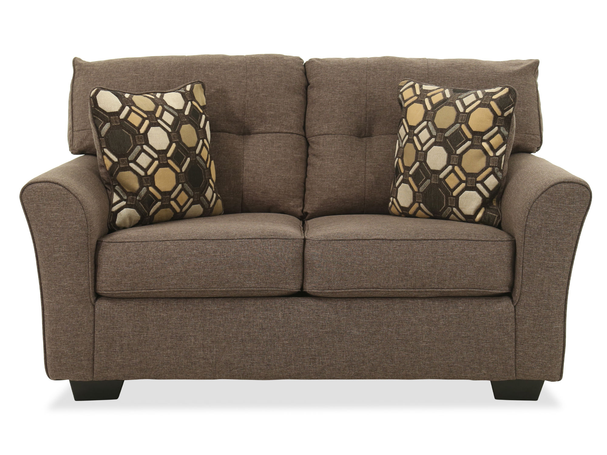 Choosing The Loveseat Recliners – Yonohomedesign With Newest Navigator Power Reclining Sofas (View 9 of 20)