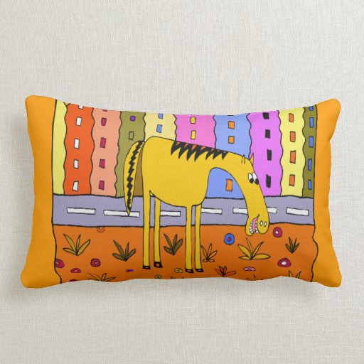 Contemporary Pillows – Contemporary Throw Pillows (View 16 of 20)
