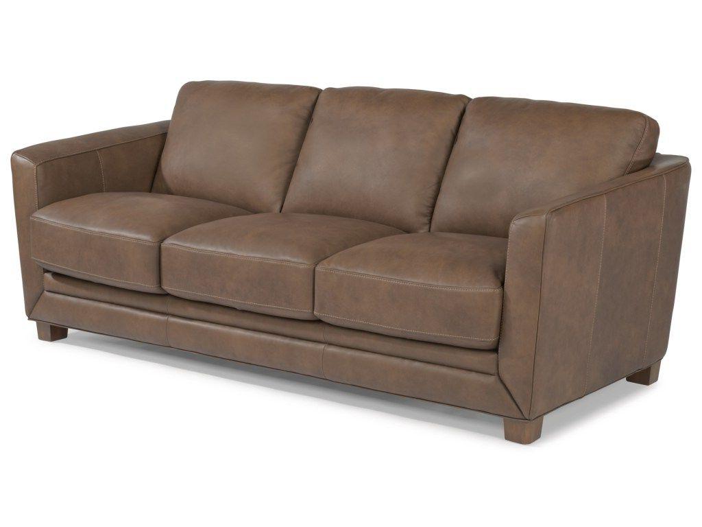 Contemporary Sofa (View 15 of 20)