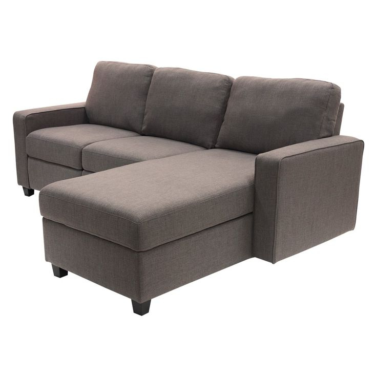 Copenhagen Reclining Sectional Sofas With Left Storage Chaise For Well Known Palisades Reclining Sectional With Left Storage Chaise (View 2 of 20)