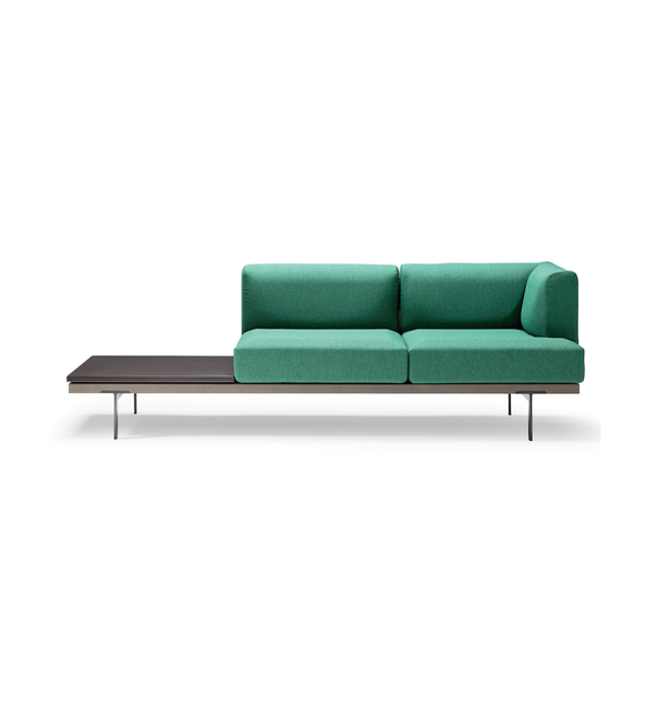 Cromwell Modular Sectional Sofas Within Current Dos Modular Seating Group Designedmario Ruiz For Jmm (View 4 of 20)