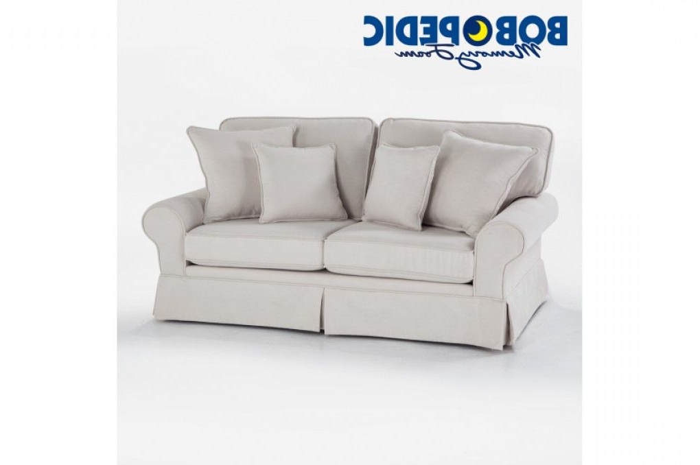 Current Katie Charcoal Sofas With Regard To Bobs Katie Sleeper Sofa (View 11 of 20)