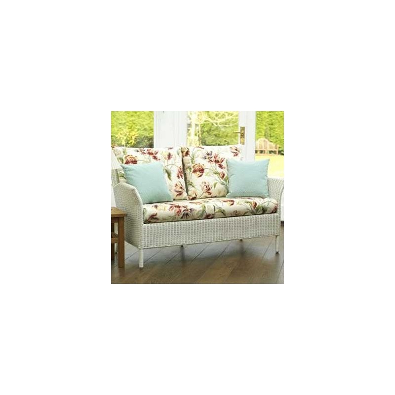 Current Wilton Fabric Sectional Sofas For Wilton Sofa And Two Armchairslaura Ashley (View 17 of 20)