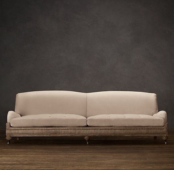 Deconstructed Sofas – Google Search (View 4 of 20)