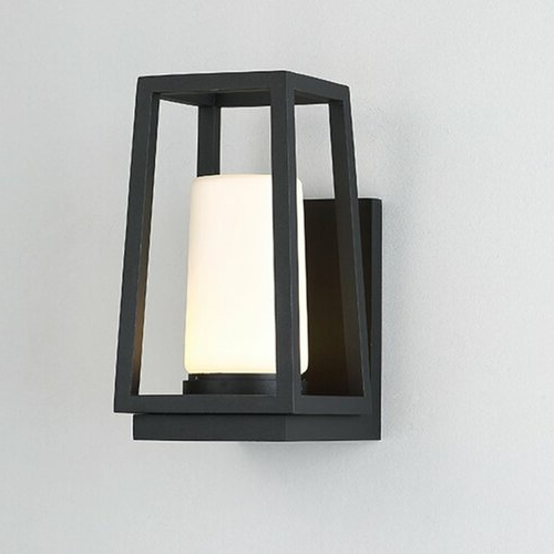 Dedmon Outdoor Armed Sconces With Regard To Latest Dweled Hurricane Outdoor Armed Sconce (View 14 of 20)