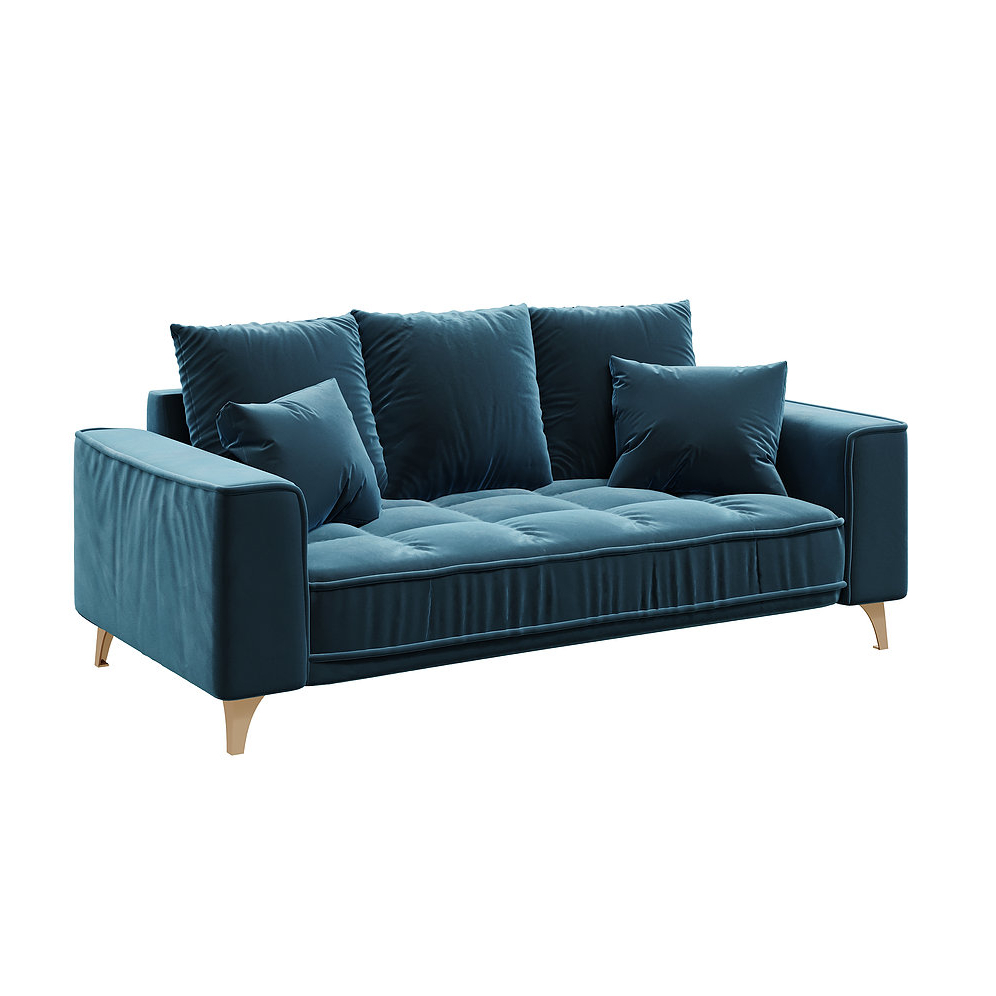 Devichy Sofas (View 14 of 20)