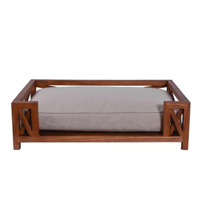 Dog Sofa, Unique Pet Bed (View 16 of 18)