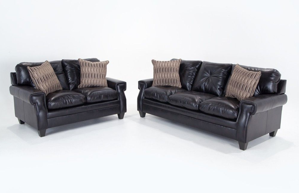 [%[download 25+] Bobs Furniture Leather Living Room Sets With Regard To Favorite Panther Black Leather Dual Power Reclining Sofas|panther Black Leather Dual Power Reclining Sofas Inside Widely Used [download 25+] Bobs Furniture Leather Living Room Sets|favorite Panther Black Leather Dual Power Reclining Sofas Throughout [download 25+] Bobs Furniture Leather Living Room Sets|latest [download 25+] Bobs Furniture Leather Living Room Sets Intended For Panther Black Leather Dual Power Reclining Sofas%] (View 6 of 20)