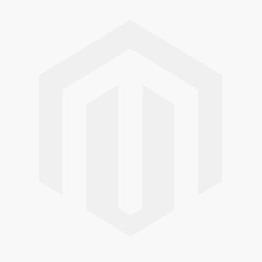 Dream Navy 3 Piece Modular Sofas Regarding 2019 Mylo 3 Seater Navy Fabric Sofa (View 17 of 20)