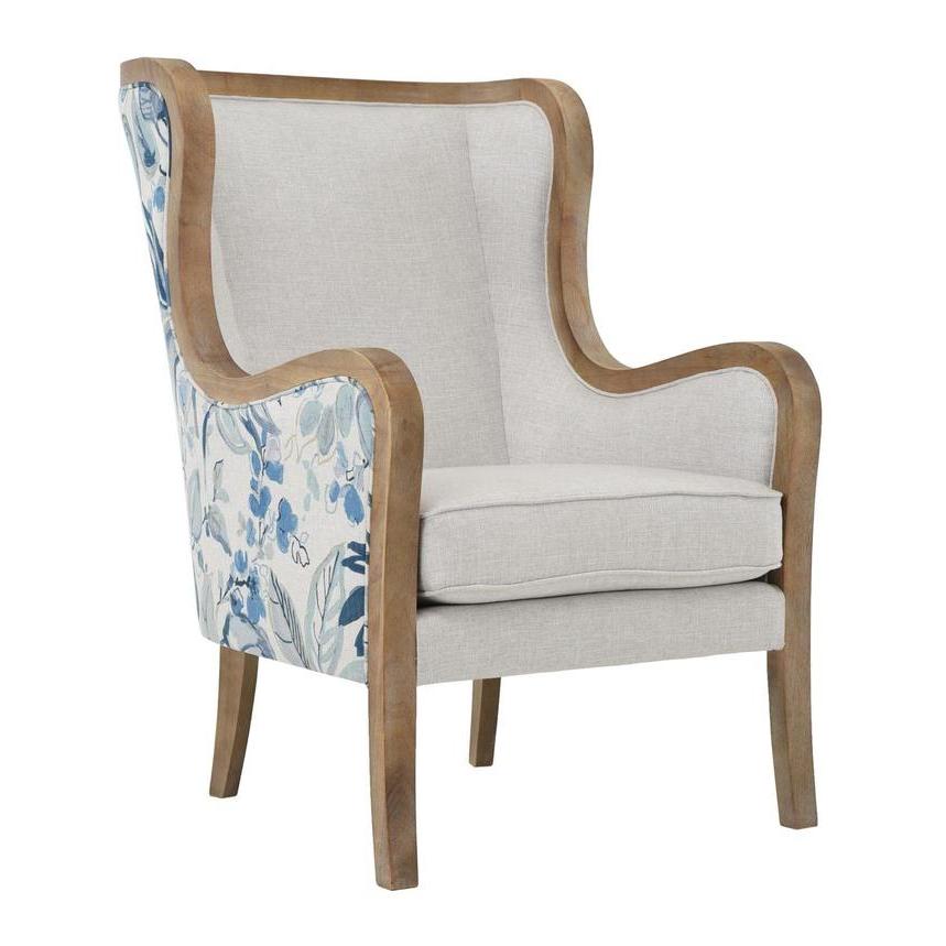 El Dorado Furniture (View 18 of 20)