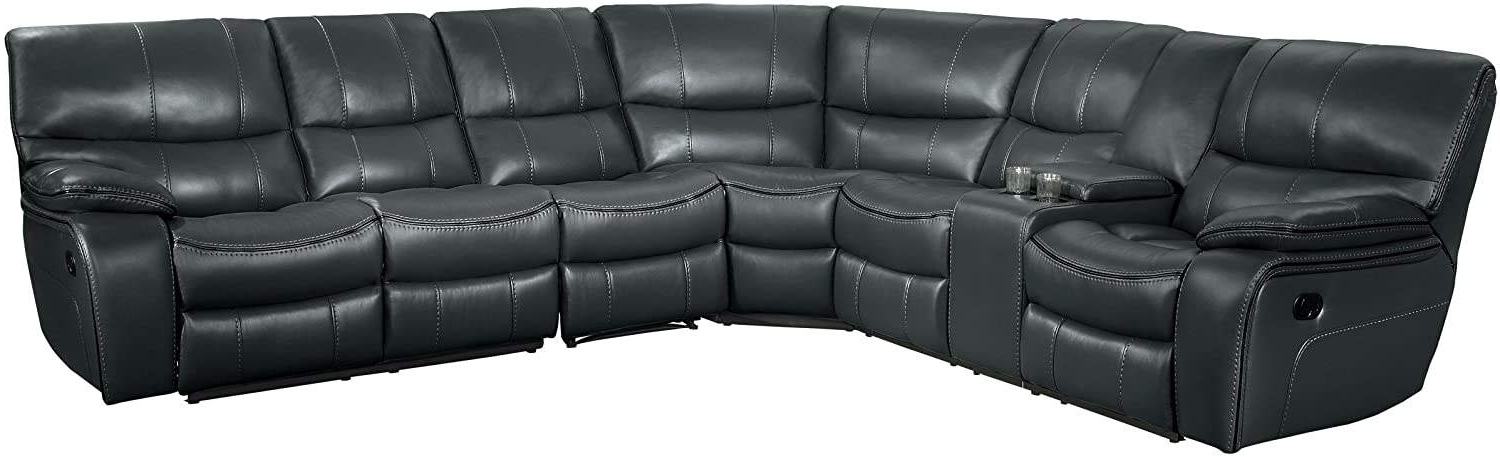 [%🥇best Sectional Sofas With Recliners And Cup Holders [2020 Within Latest Colton Manual Reclining Sofas colton Manual Reclining Sofas For Most Current 🥇best Sectional Sofas With Recliners And Cup Holders [2020 fashionable Colton Manual Reclining Sofas In 🥇best Sectional Sofas With Recliners And Cup Holders [2020 well Known 🥇best Sectional Sofas With Recliners And Cup Holders [2020 In Colton Manual Reclining Sofas%] (View 8 of 20)