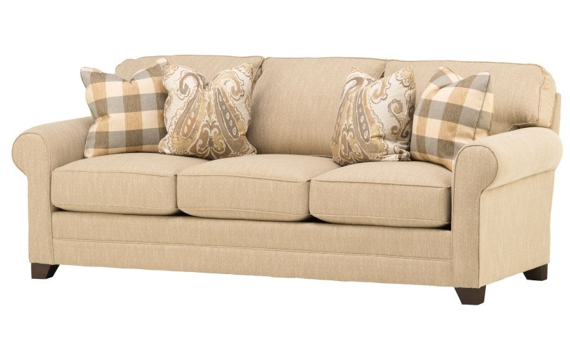 Family Living Rooms, Traditional Sofa, Sofa With Regard To Winston Sofa Sectional Sofas (View 8 of 20)