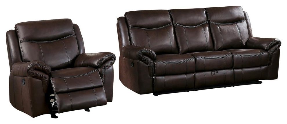 Famous Apollo Power Reclining Sofa Reviews (View 15 of 20)
