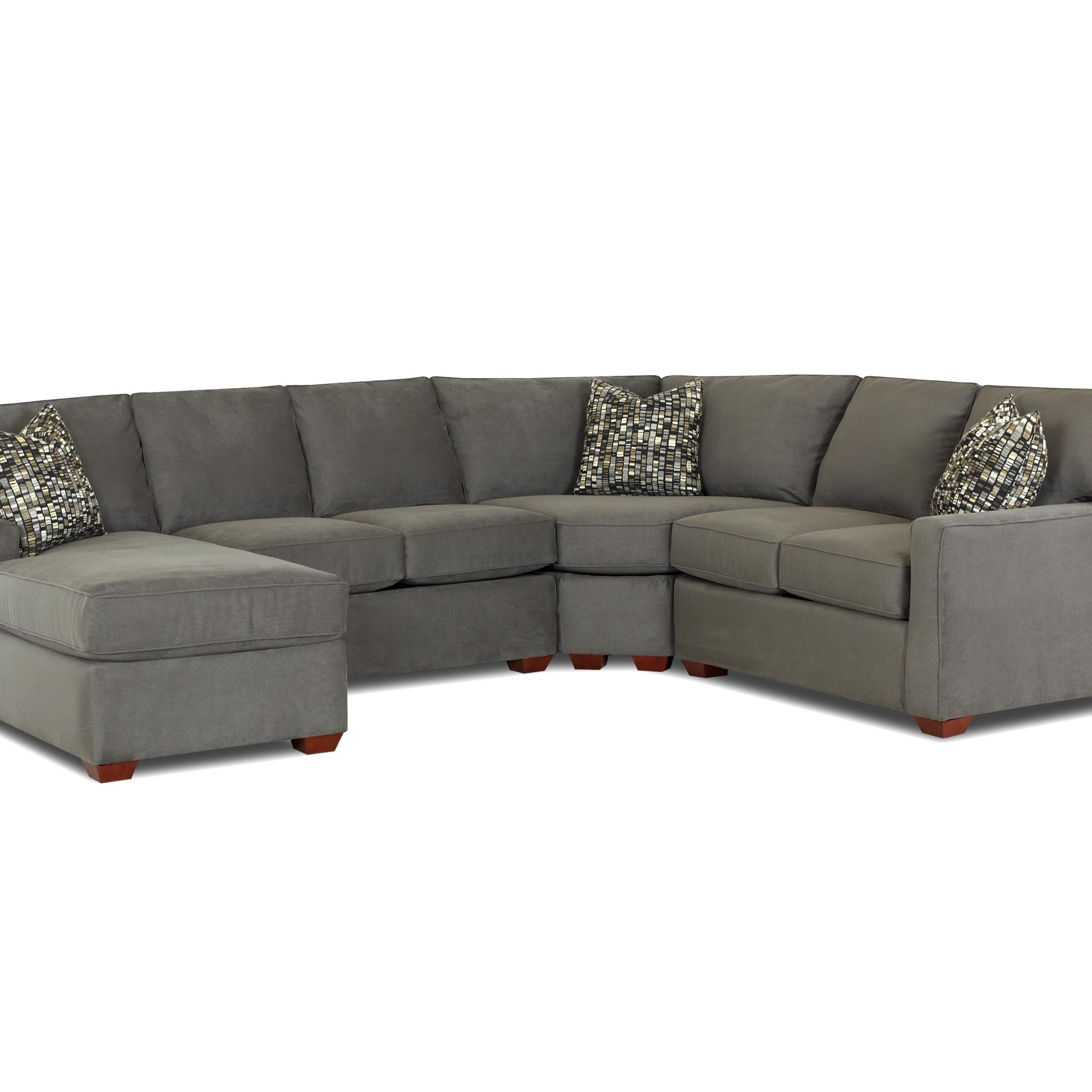 Famous Contemporary L Shaped Sectional Sofa With Right Arm Facing With Copenhagen Reclining Sectional Sofas With Right Storage Chaise (View 13 of 20)